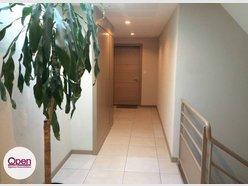 Appartement à vendre F2 à Hettange-Grande - Réf. 6263532