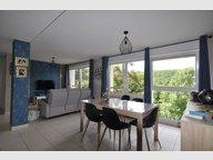Appartement à vendre F4 à Montois-la-Montagne - Réf. 6398700