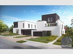 Maison individuelle à vendre à Senningerberg - Réf. 6071020