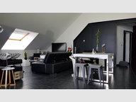 Appartement à louer F3 à Faulquemont - Réf. 6206188