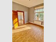 Appartement à louer F4 à Yutz - Réf. 6607596