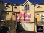 Doppelhaushälfte zum Kauf 2 Zimmer in Hussigny-Godbrange - Ref. 6742764