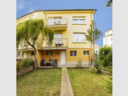 Apartment for sale 2 bedrooms in Howald - Ref. 6947820