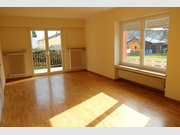 Maison à louer 5 Chambres à Sandweiler - Réf. 5116908