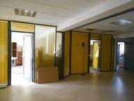 Loft à vendre à Hirsingue - Réf. 5198828
