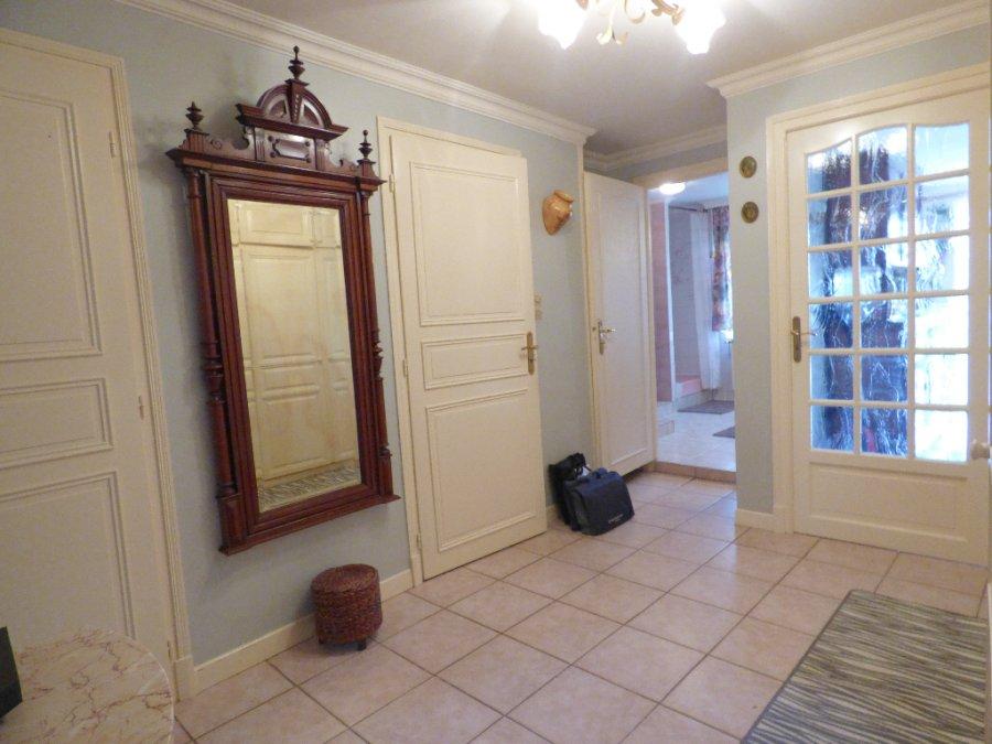 acheter maison 8 pièces 200 m² fameck photo 5