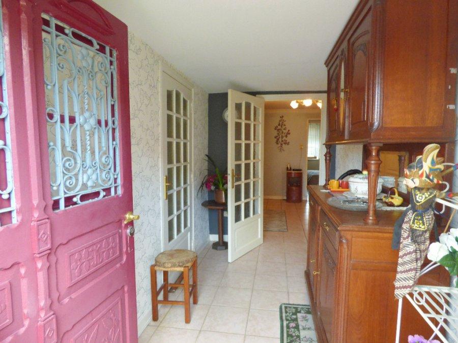 acheter maison 8 pièces 200 m² fameck photo 2