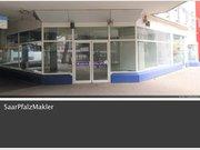 Ladenfläche zum Kauf in Völklingen - Ref. 6714348