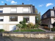 Maison jumelée à louer 4 Chambres à Strassen - Réf. 6587372
