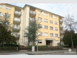 Apartment for rent 3 bedrooms in Strassen - Ref. 5084140