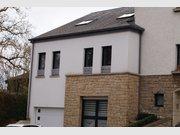 Bureau à louer à Steinfort - Réf. 6271980