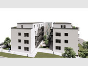 Apartment for sale 3 rooms in Irrel - Ref. 7320556