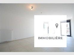 Apartment for rent 2 bedrooms in Arlon - Ref. 6800364