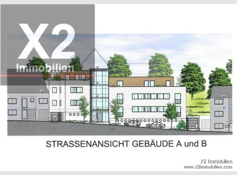 Wohnung zum Kauf 3 Zimmer in Konz (DE) - Ref. 6607852