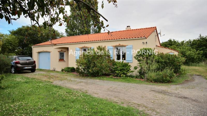 acheter maison 4 pièces 82 m² la plaine-sur-mer photo 1