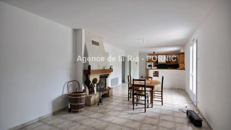 acheter maison 4 pièces 82 m² la plaine-sur-mer photo 3