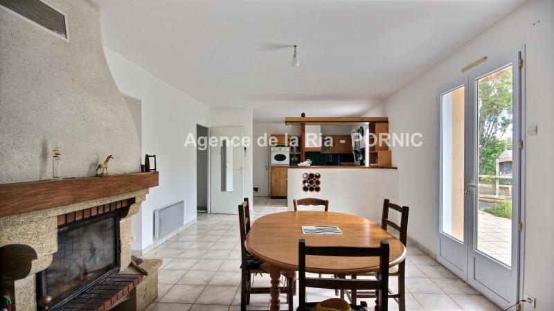 acheter maison 4 pièces 82 m² la plaine-sur-mer photo 2