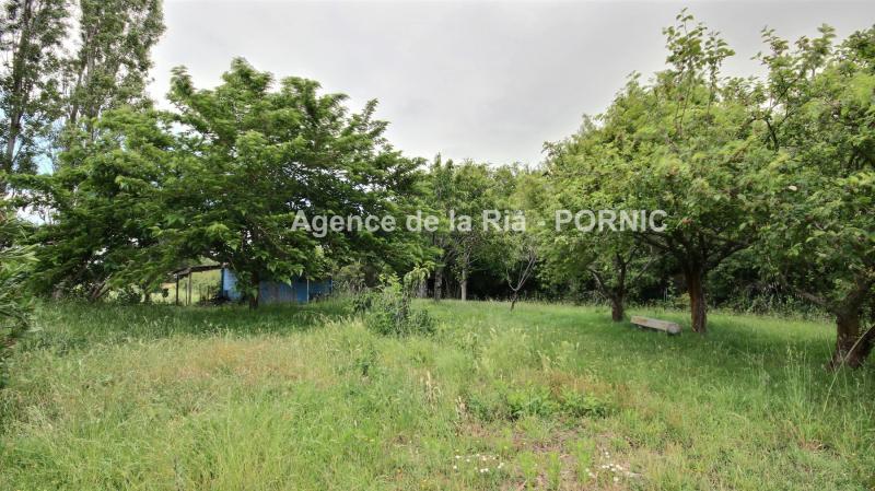 acheter maison 4 pièces 82 m² la plaine-sur-mer photo 7