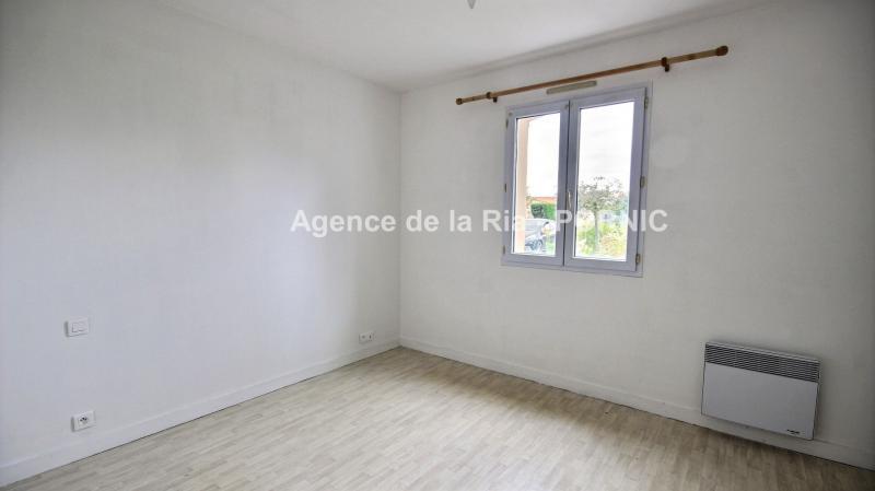 acheter maison 4 pièces 82 m² la plaine-sur-mer photo 5