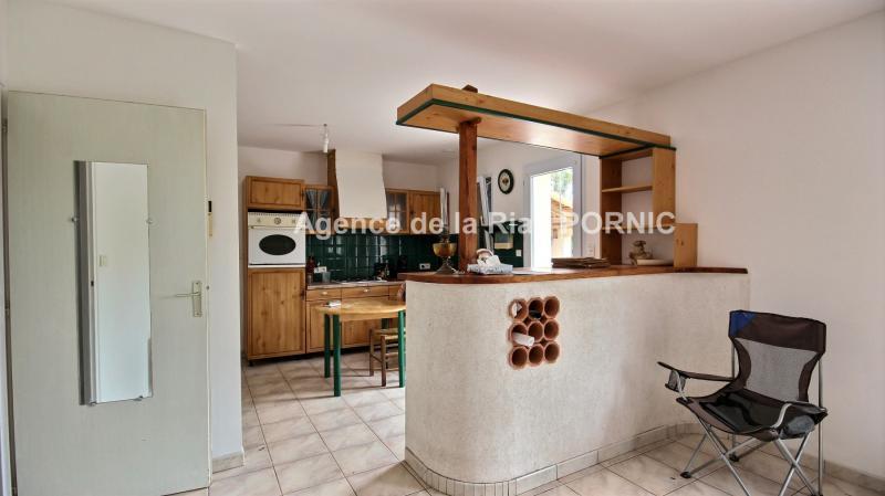 acheter maison 4 pièces 82 m² la plaine-sur-mer photo 4