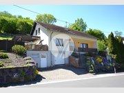 Haus zum Kauf 8 Zimmer in Waldrach - Ref. 6419436
