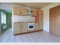 Appartement à louer 1 Chambre à Libramont-Chevigny - Réf. 6624492