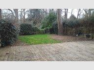 Appartement à vendre F3 à Saint-Brevin-les-Pins - Réf. 5203180