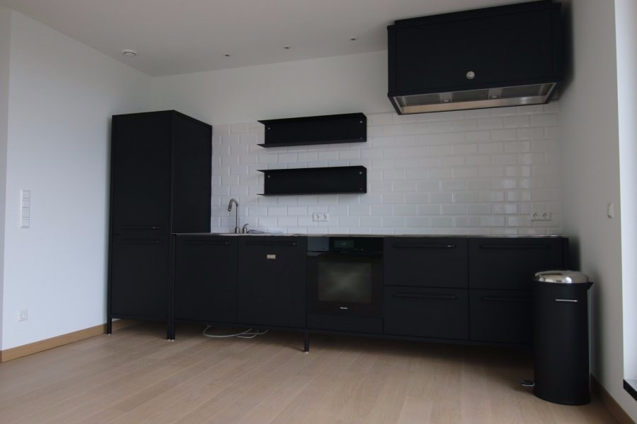 louer penthouse 3 chambres 120 m² luxembourg photo 3
