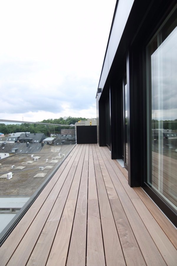 louer penthouse 3 chambres 120 m² luxembourg photo 5