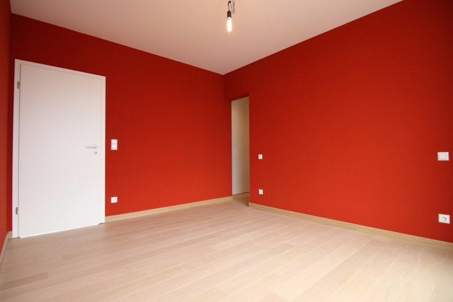 louer penthouse 3 chambres 120 m² luxembourg photo 6