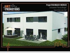 Einfamilienhaus zum Kauf 4 Zimmer in Fischbach (Mersch) - Ref. 6259948