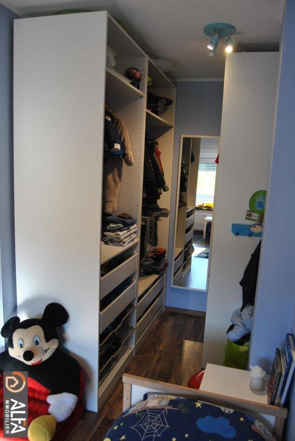 acheter appartement 2 chambres 84.14 m² lamadelaine photo 5