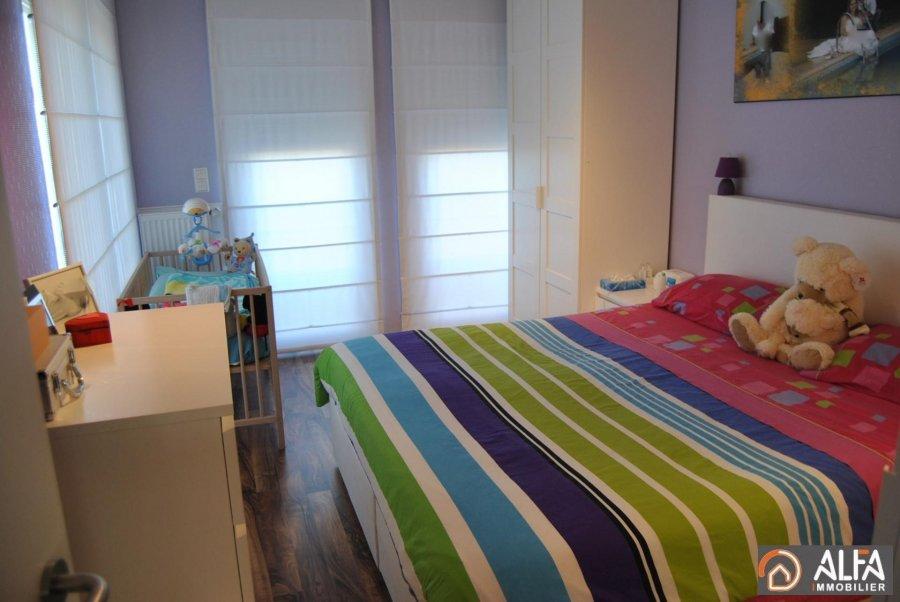 acheter appartement 2 chambres 84.14 m² lamadelaine photo 4