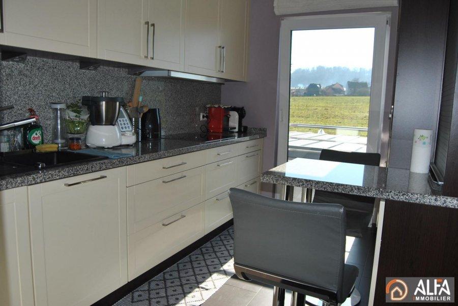 acheter appartement 2 chambres 84.14 m² lamadelaine photo 1