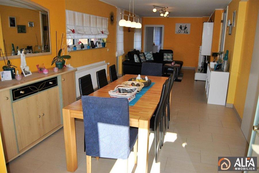acheter appartement 2 chambres 84.14 m² lamadelaine photo 2