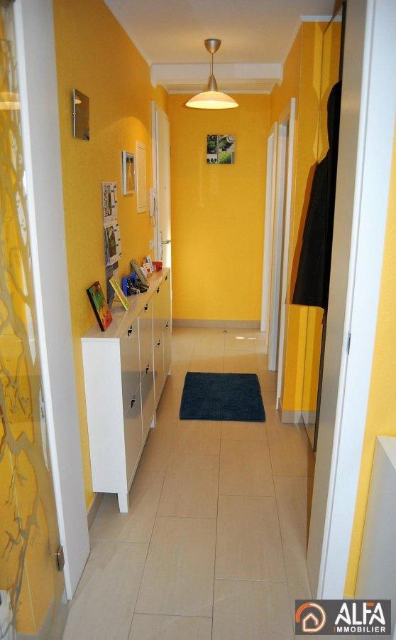 acheter appartement 2 chambres 84.14 m² lamadelaine photo 7