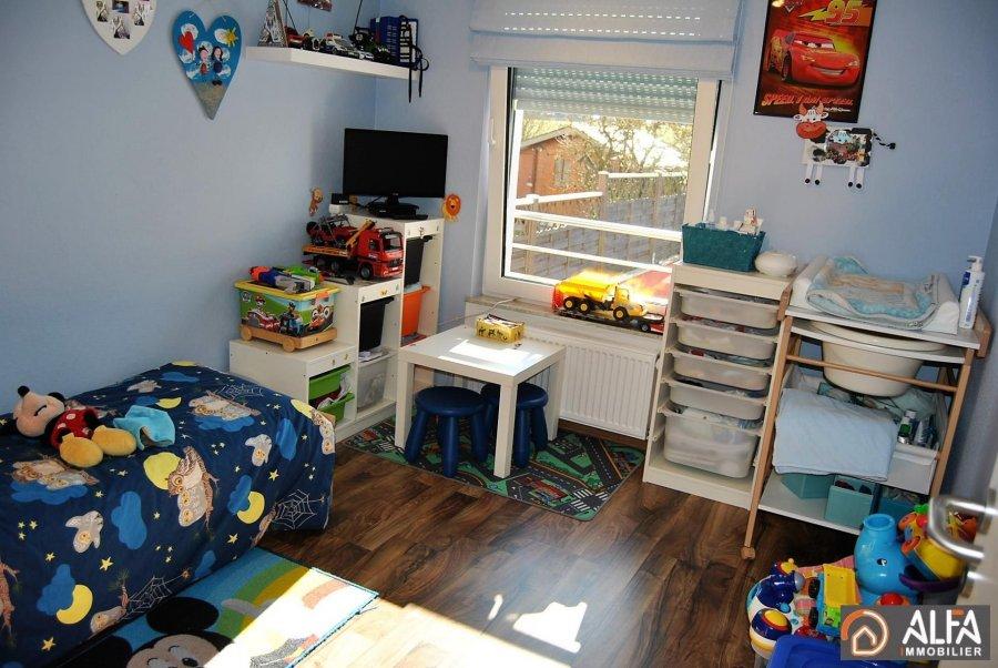 acheter appartement 2 chambres 84.14 m² lamadelaine photo 6
