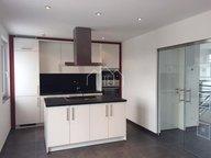 Appartement à vendre 3 Chambres à Schifflange - Réf. 6218988