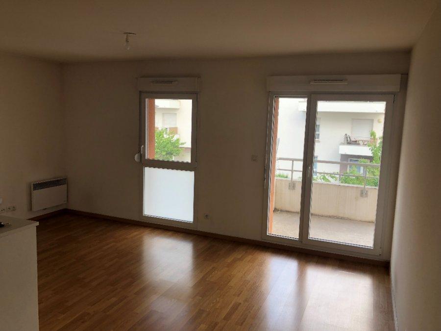 wohnung mieten 3 zimmer 60.38 m² terville foto 3