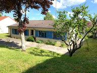 Maison à vendre F5 à Fains-Véel - Réf. 6370796