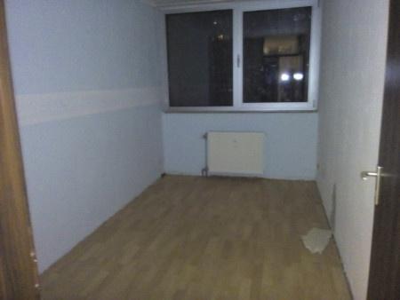 acheter appartement 3 pièces 92 m² dillingen photo 6