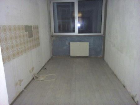 apartment for buy 3 rooms 92 m² dillingen photo 4