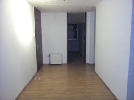 acheter appartement 3 pièces 92 m² dillingen photo 5
