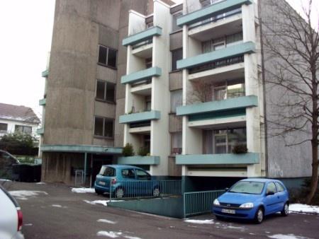 acheter appartement 3 pièces 92 m² dillingen photo 2