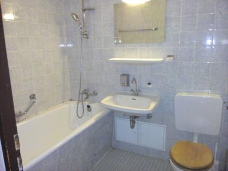 acheter appartement 3 pièces 92 m² dillingen photo 7