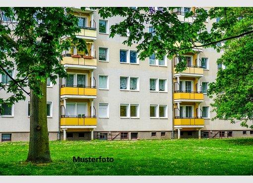 Appartement à vendre 2 Pièces à Leipzig (DE) - Réf. 7226860