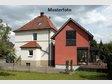Apartment for sale 2 rooms in Leipzig (DE) - Ref. 7226860
