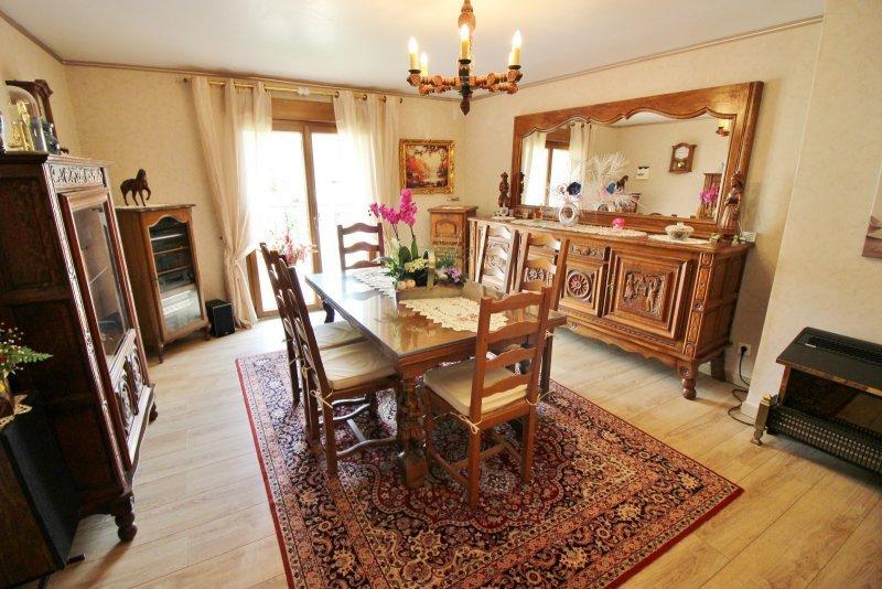 acheter maison 6 pièces 150 m² crusnes photo 7