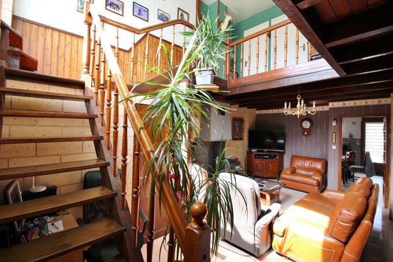 acheter maison 6 pièces 150 m² crusnes photo 4