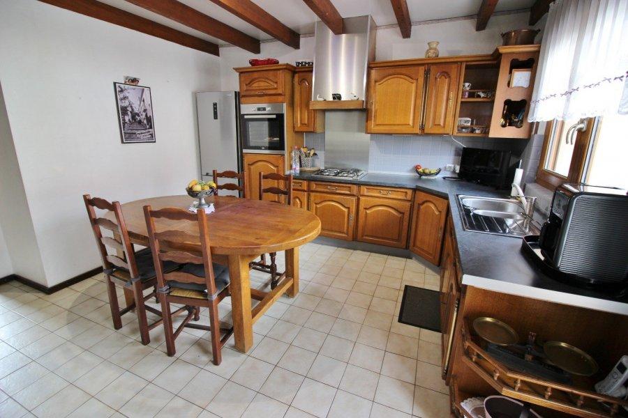 acheter maison 6 pièces 150 m² crusnes photo 2